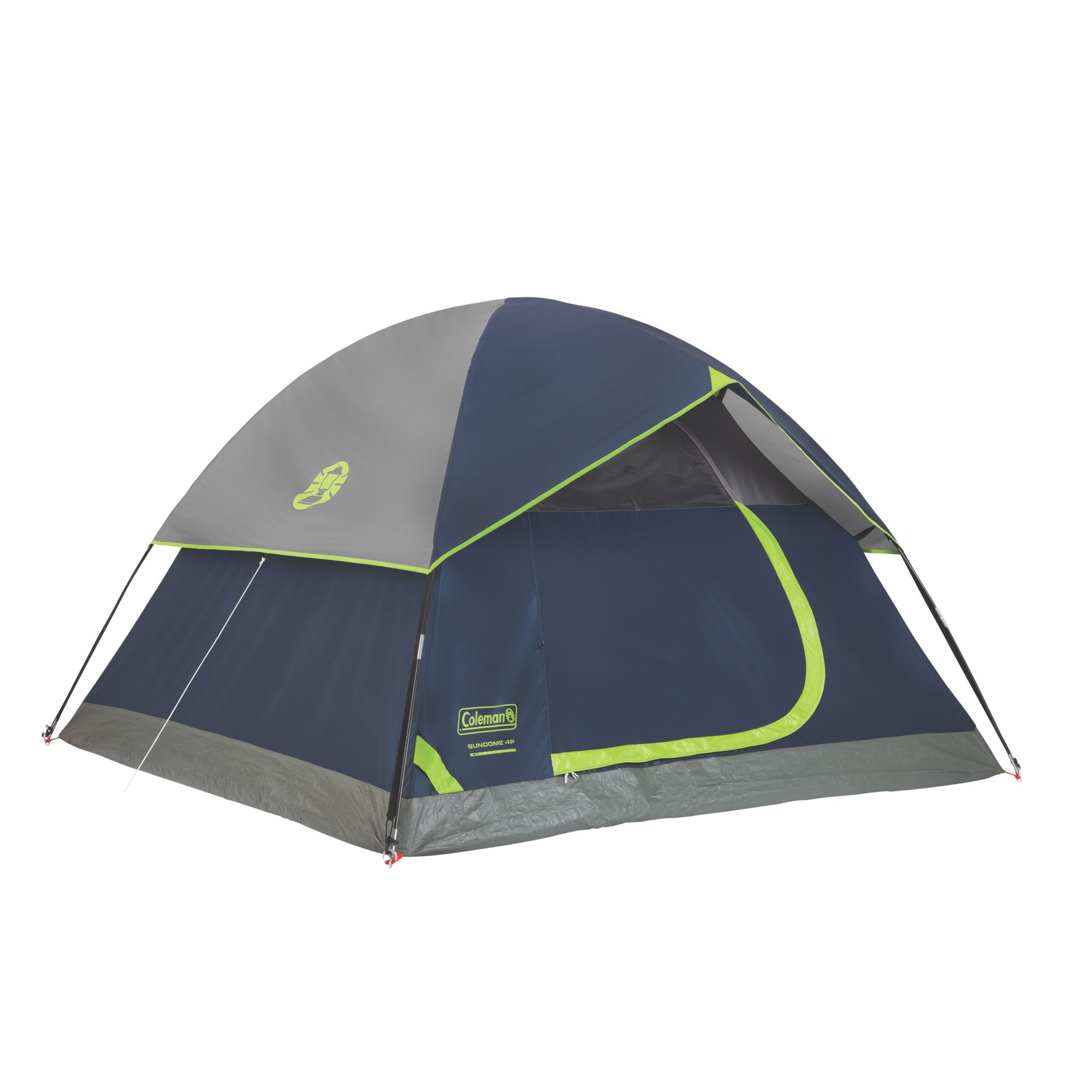 plan tent image walmart cabins room split com instant of trail talentneeds ozark cabin person