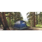 Sundome® 4-Person Dome Tent image 4
