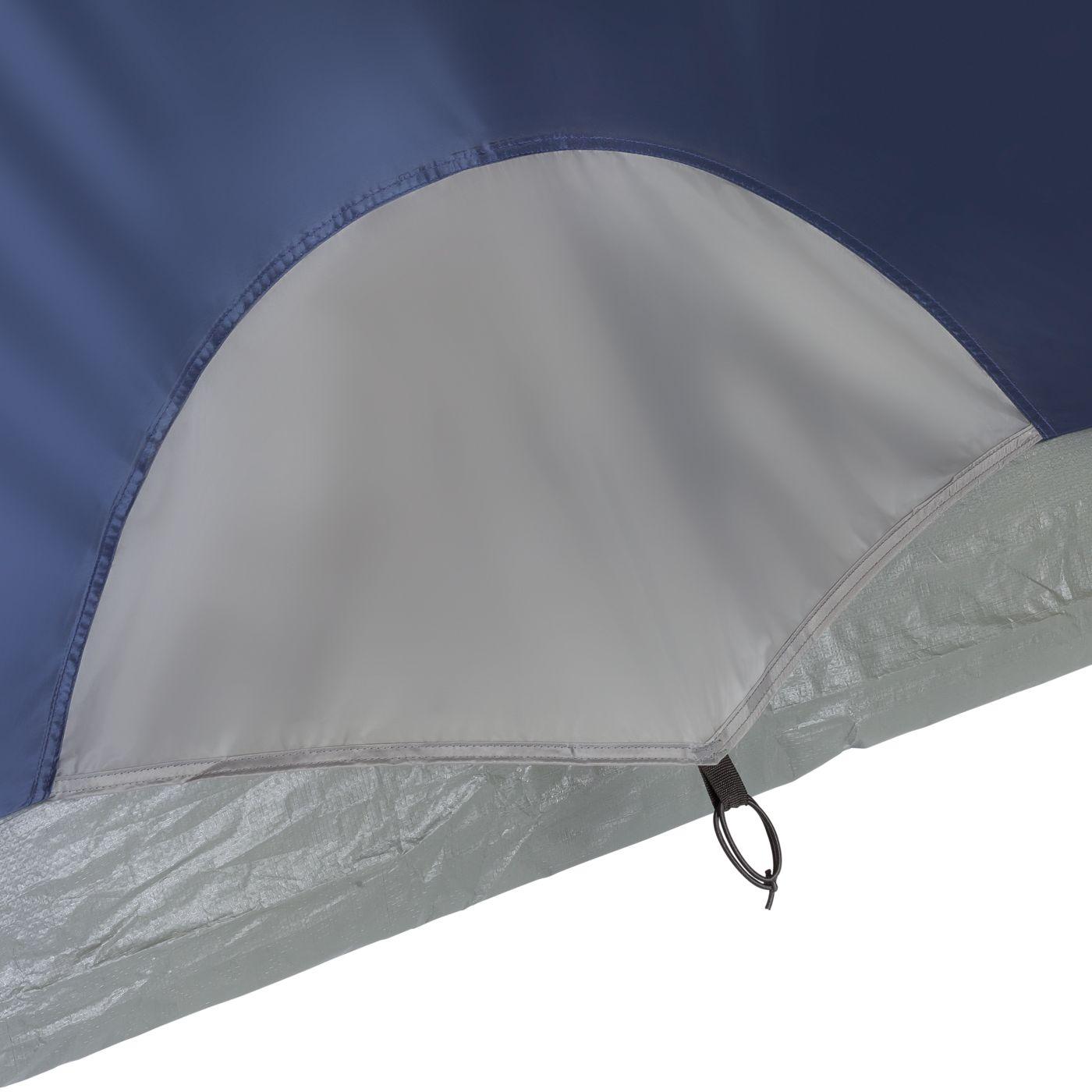 ... Sundome® 3-Person Dome Tent image 8 ...  sc 1 st  Coleman & Sundome® 3-Person Dome Tent | Coleman
