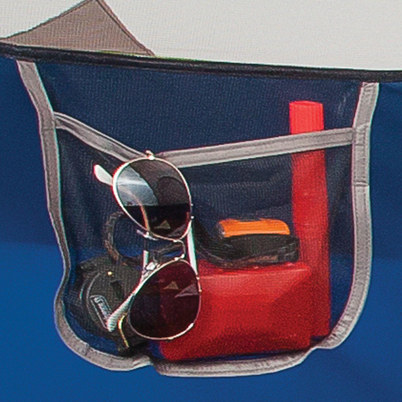 ... Sundome® 3-Person Dome Tent & 3 Person Dome Tent | Sun Dome Tent | Coleman