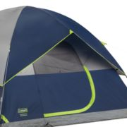 Sundome® 6-Person Dome Tent image 6
