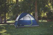 Sundome® 6P Tent