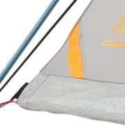 Flatiron™ 3-Person Instant Dome Tent