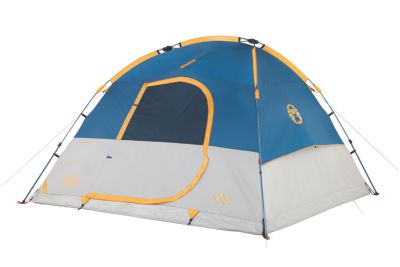 Flatiron™ 6-Person Instant Dome Tent