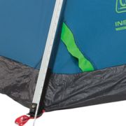 Signal Mountain™ 6-Person Instant Tent image 4