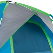 Signal Mountain™ 6-Person Instant Tent image 3