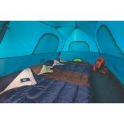 Signal Mountain™ 6-Person Instant Tent image 10
