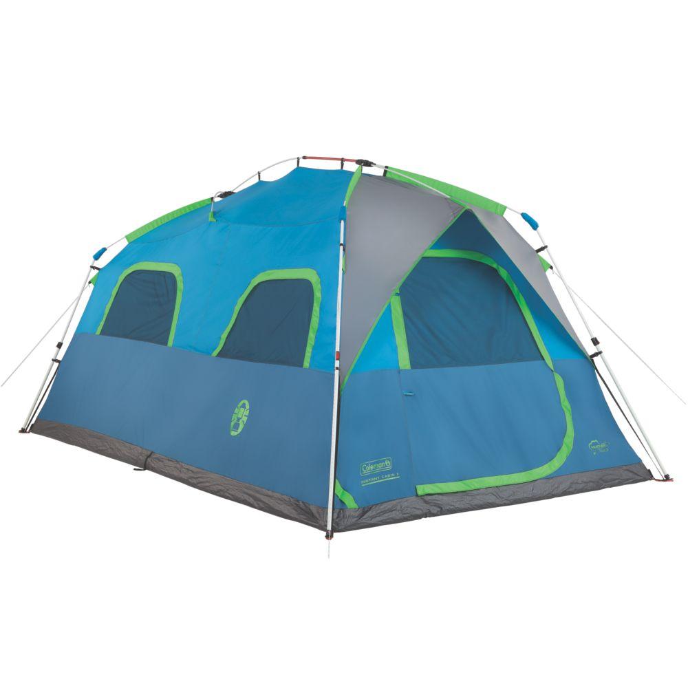 Coleman Instant Tent Replacement Parts Reviewmotors Co