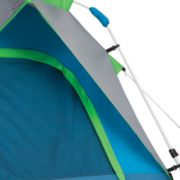 Signal Mountain™ 8-Person Instant Tent image 3
