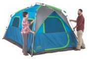 Signal Mountain™ 8-Person Instant Tent image 7