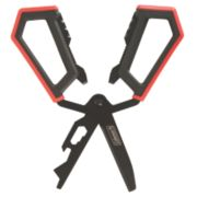 Rugged Multi-Use Scissors image 1