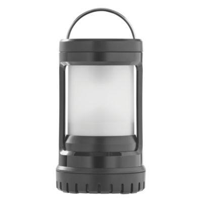 Divide™+ Push 425 Lumens LED Lantern with BatteryLock™