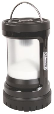 Divide™+ Push 425L LED Lantern