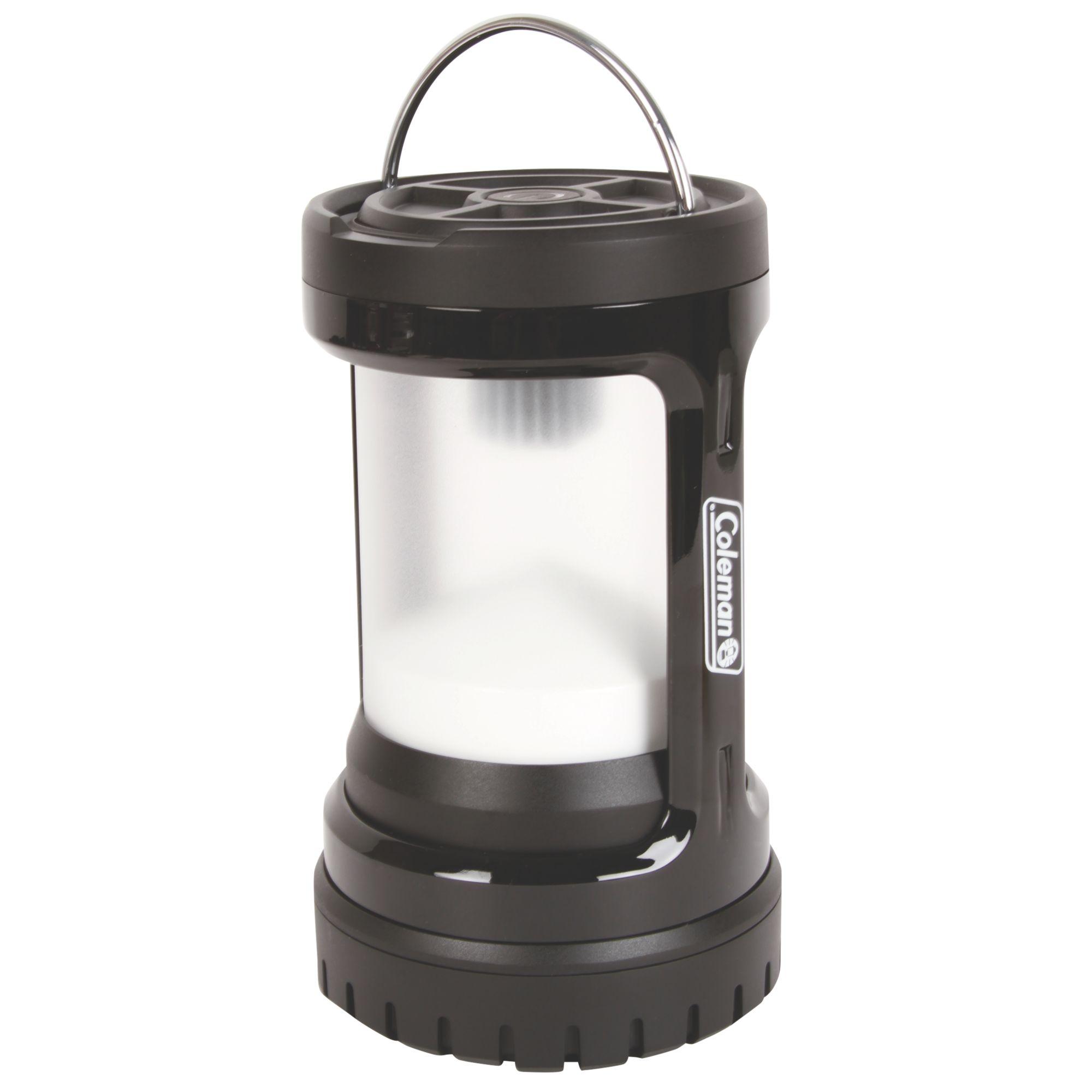 Divide Push 425l Led Lantern