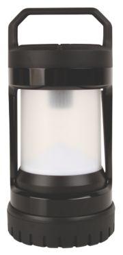 Divide™+ Spin™ 525L LED Lantern