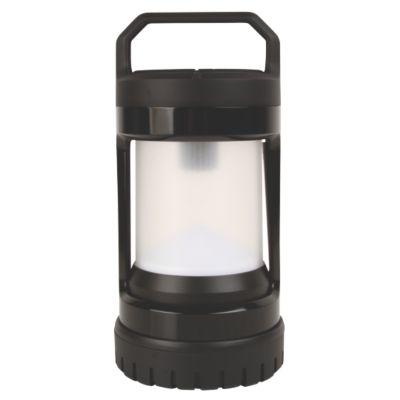 Divide™+ Twist™ Lantern