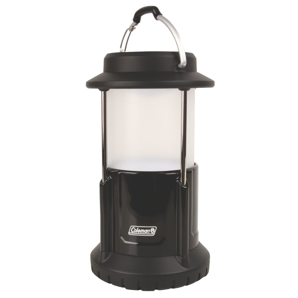 Divide™+ Pack-Away™ Lantern