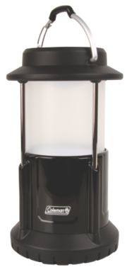 Divide™+ Pack-Away™ 625L Lantern