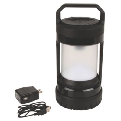500 999 Led Battery Operated Amp Rechargeable Lanterns