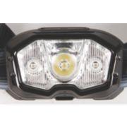 Divide™+ 175L LED Headlamp image 2