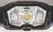 Divide™+ 225L LED Headlamp