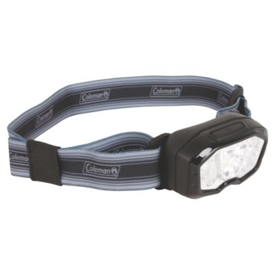 Divide™+ 275L LED Headlamp