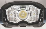 Divide™+ 275L LED Headlamp