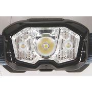 Divide™+ 275L LED Headlamp image 2