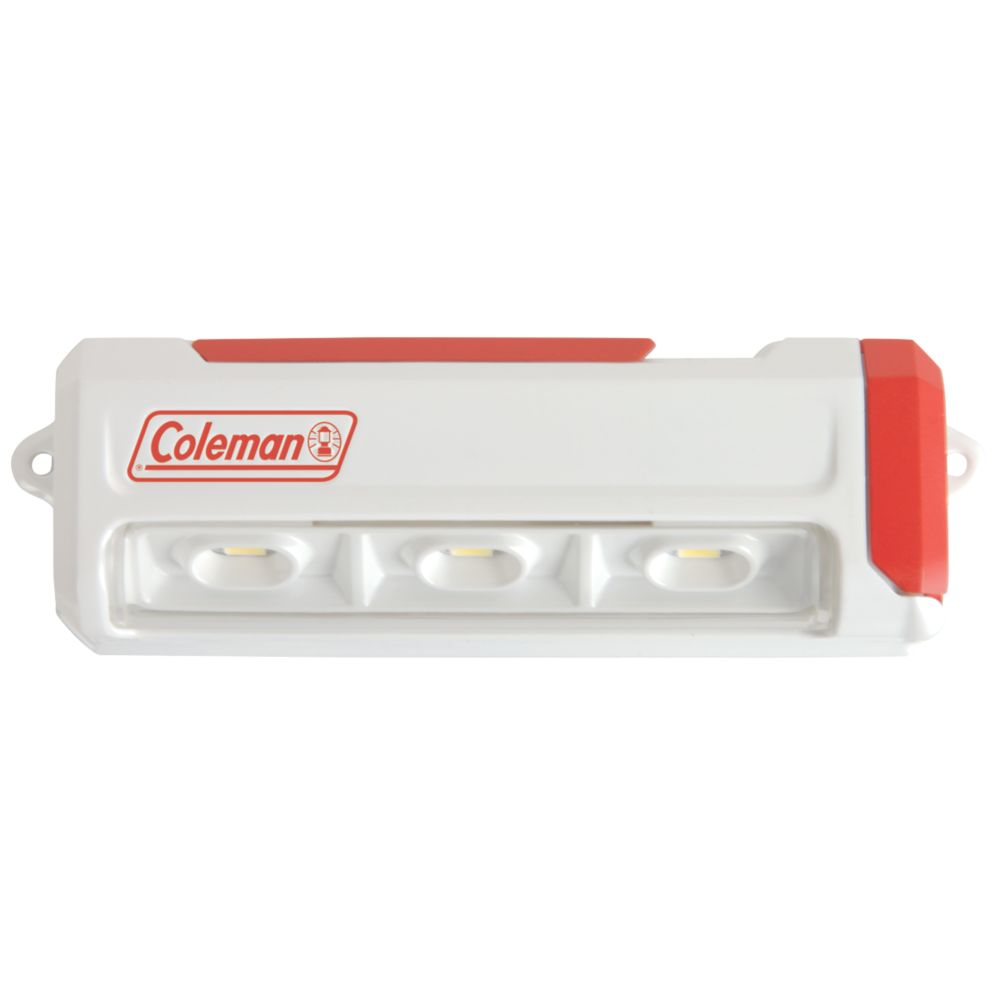 Cold Glow™ Cooler Light