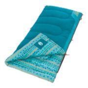 Adult sleeping bag image number 0