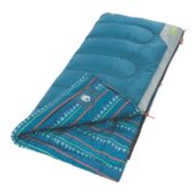 Coleman® Kids 50 Sleeping Bag image 1