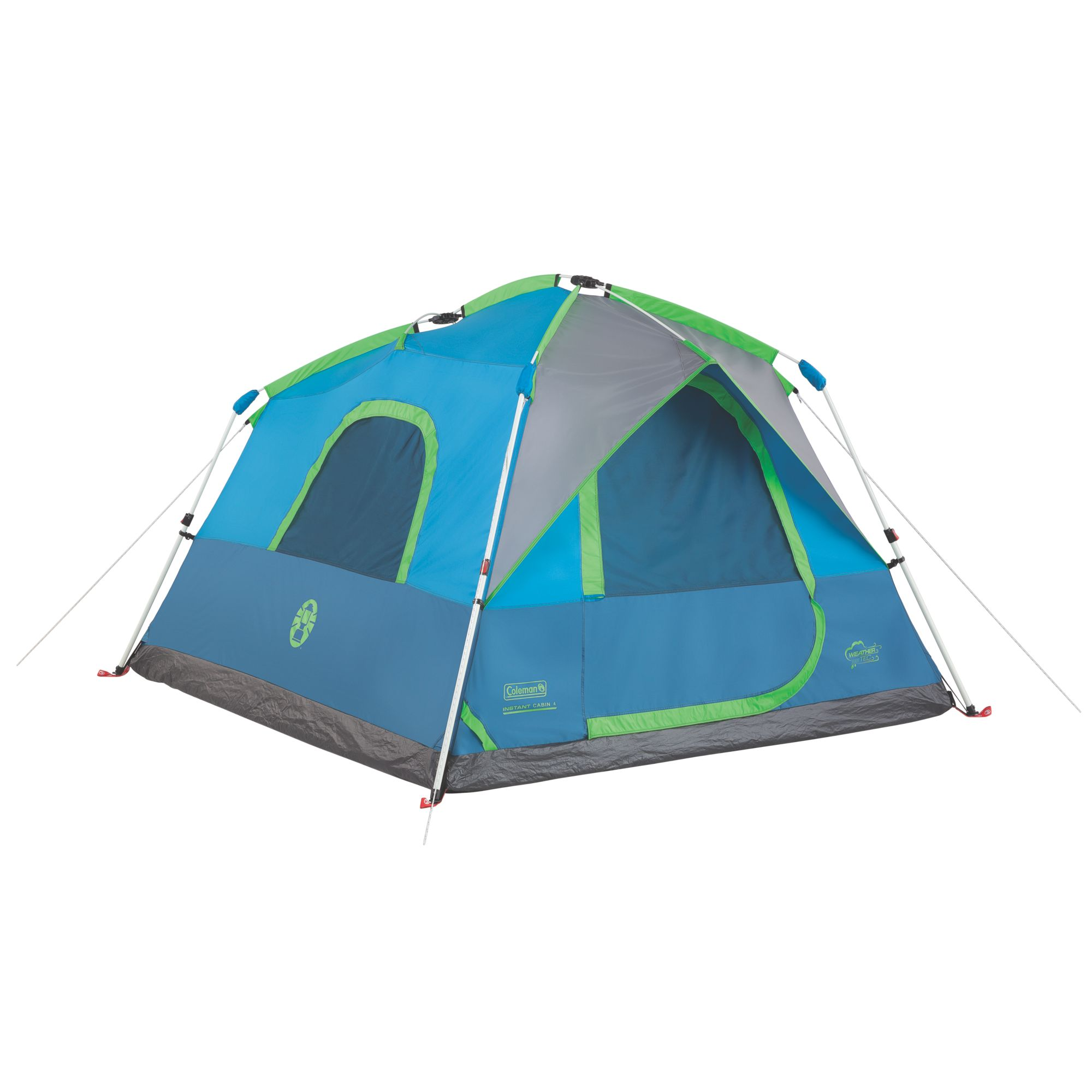 a58ca0de6e0 Signal Mountain™ 4-Person Instant Tent