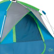 Signal Mountain™ 4-Person Instant Tent image 3