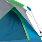 Signal Mountain™ 4-Person Instant Tent image 4