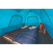 Signal Mountain™ 4-Person Instant Tent image 9