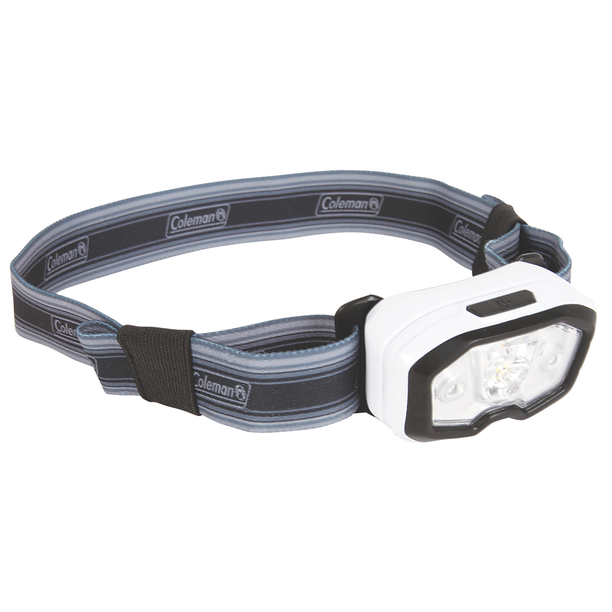 Divide 150L Headlamp