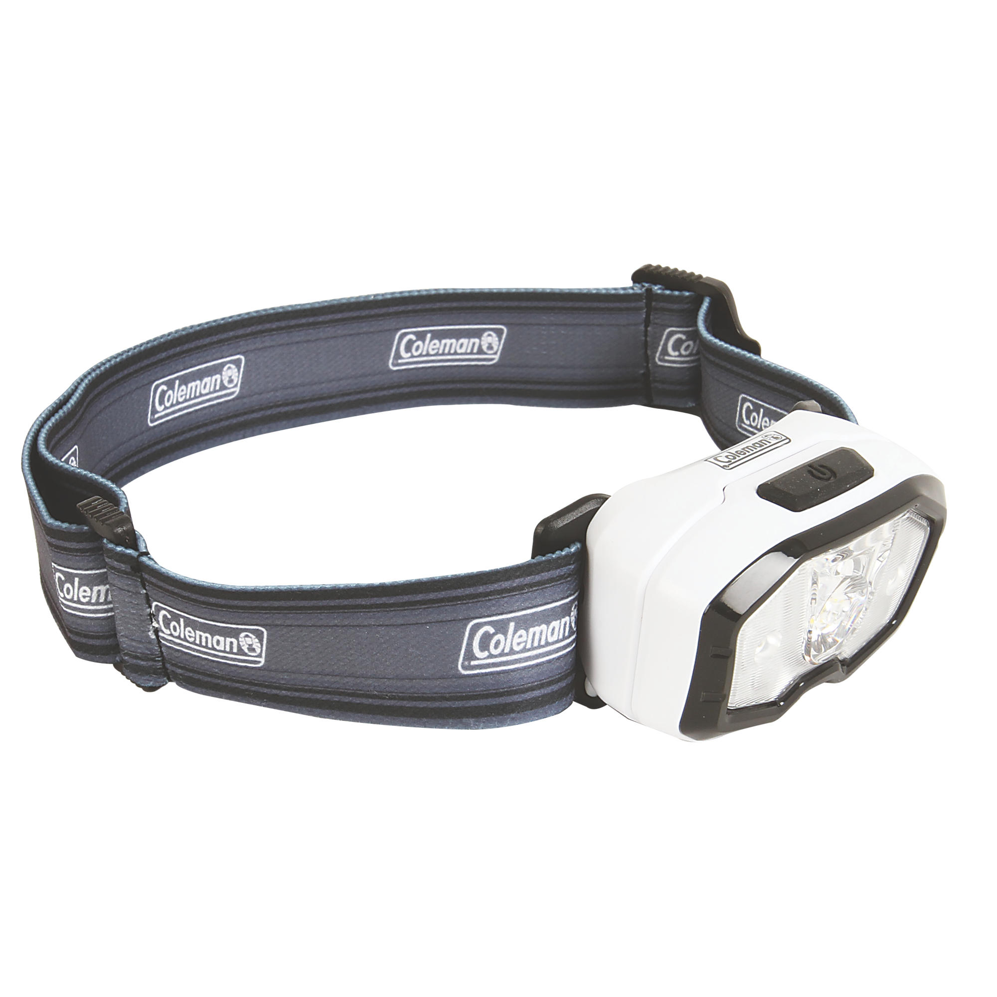 Divide 200L Headlamp