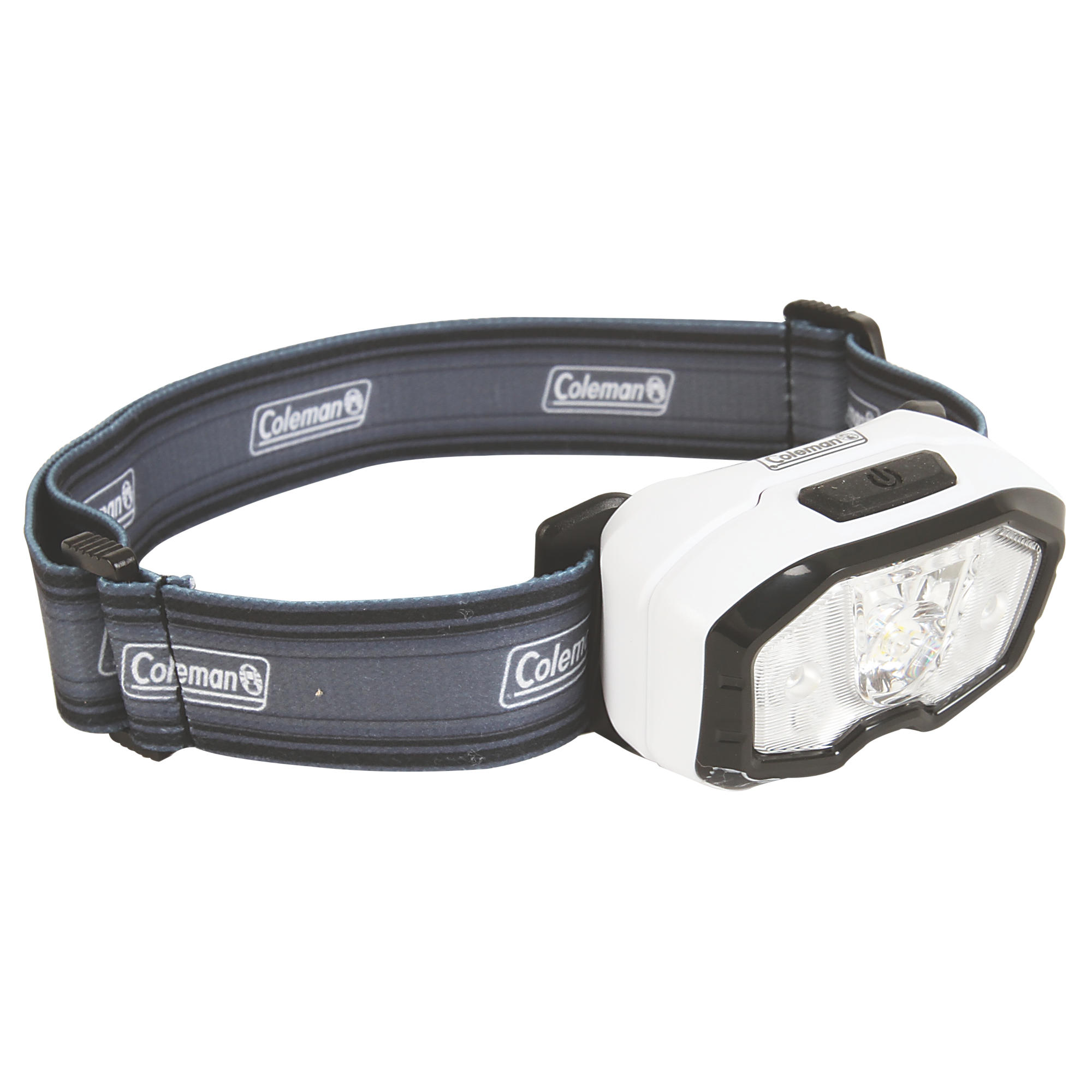 Divide 250L Headlamp