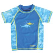 Child Swim Shirt image 1