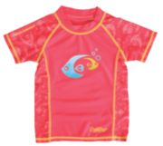 Child Swim Shirt image 1