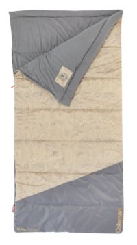 Big-N-Tall™ 30 Sleeping Bag