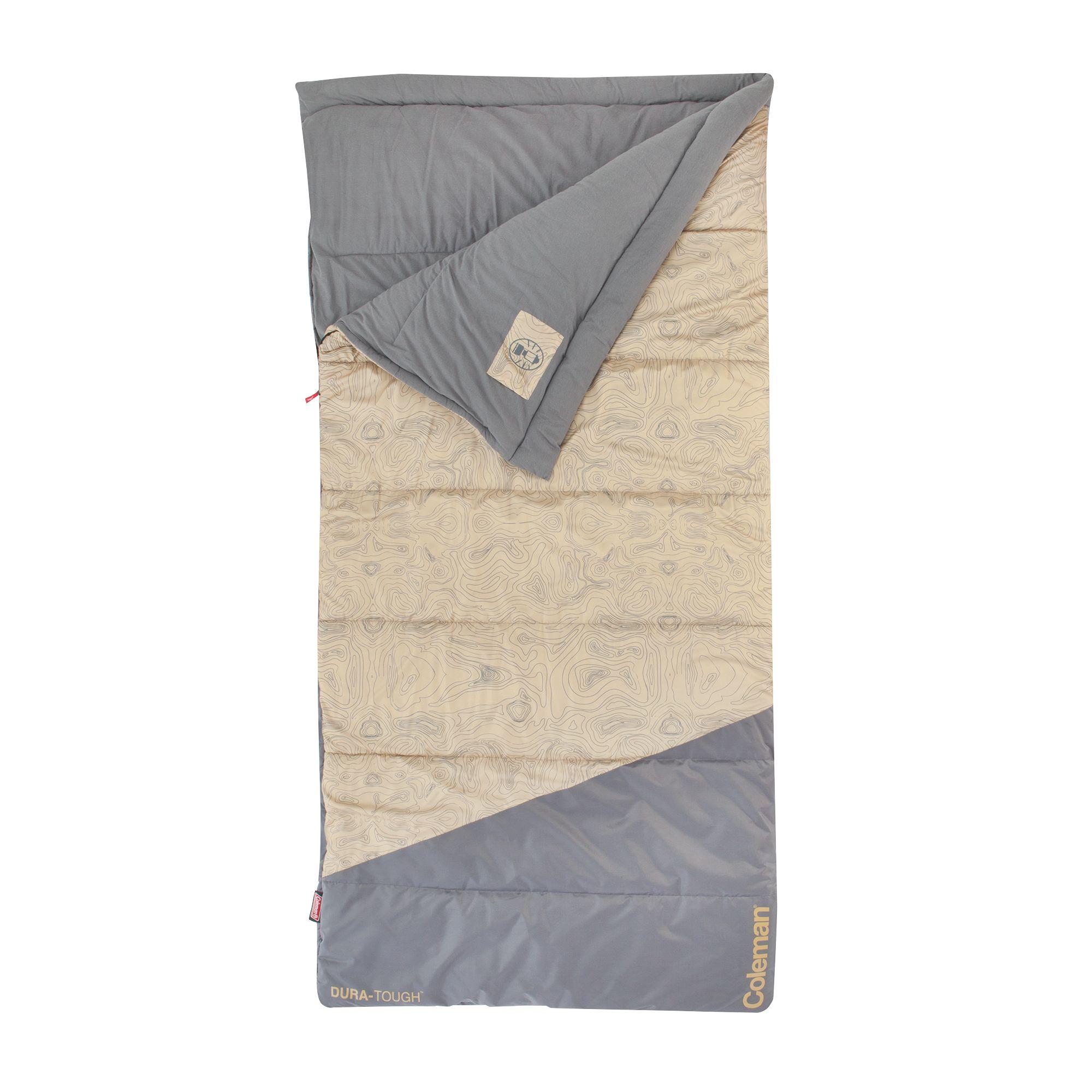 Big N TallTM 30 Sleeping Bag