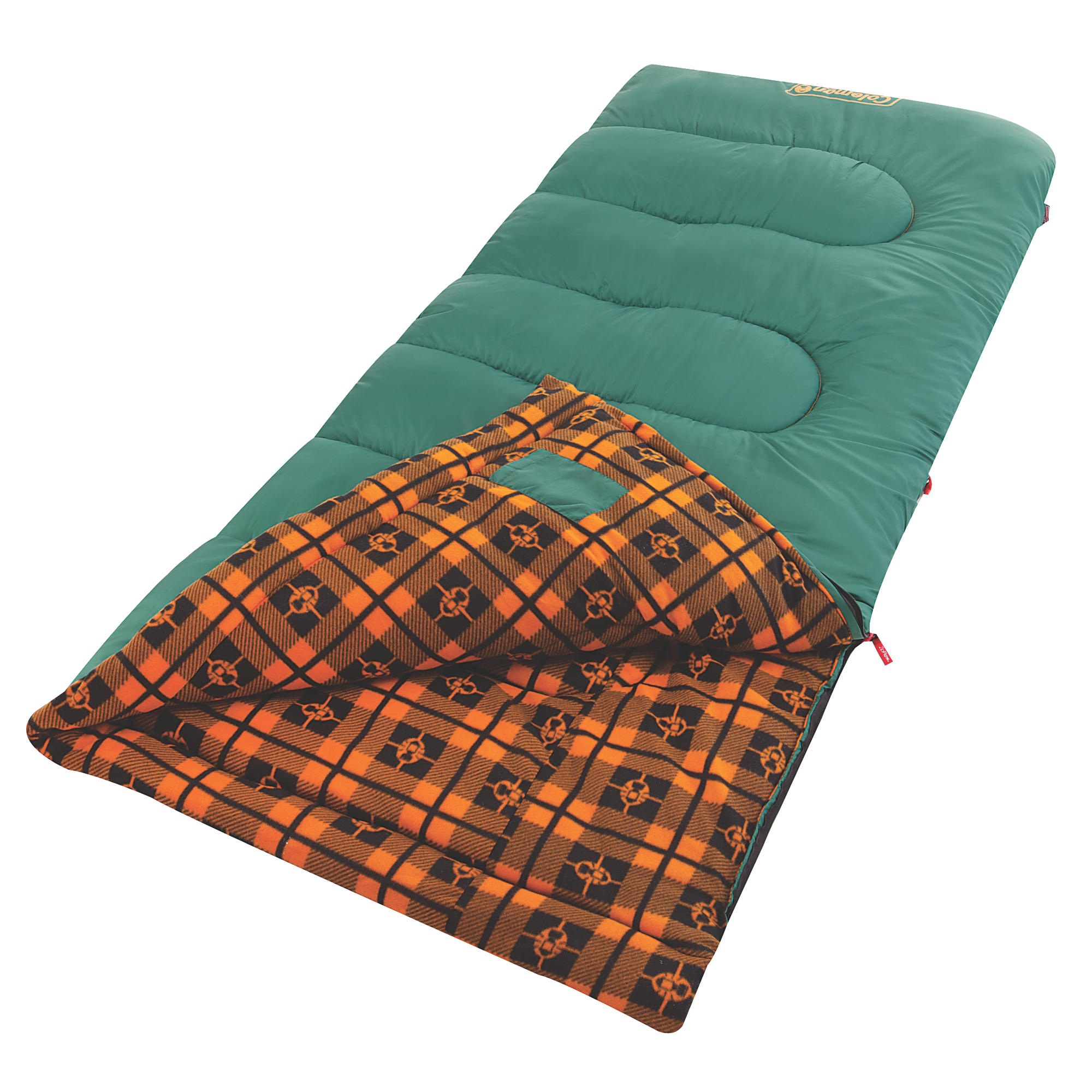Magic Cloth Canadian Tire: Airbeds & Bags