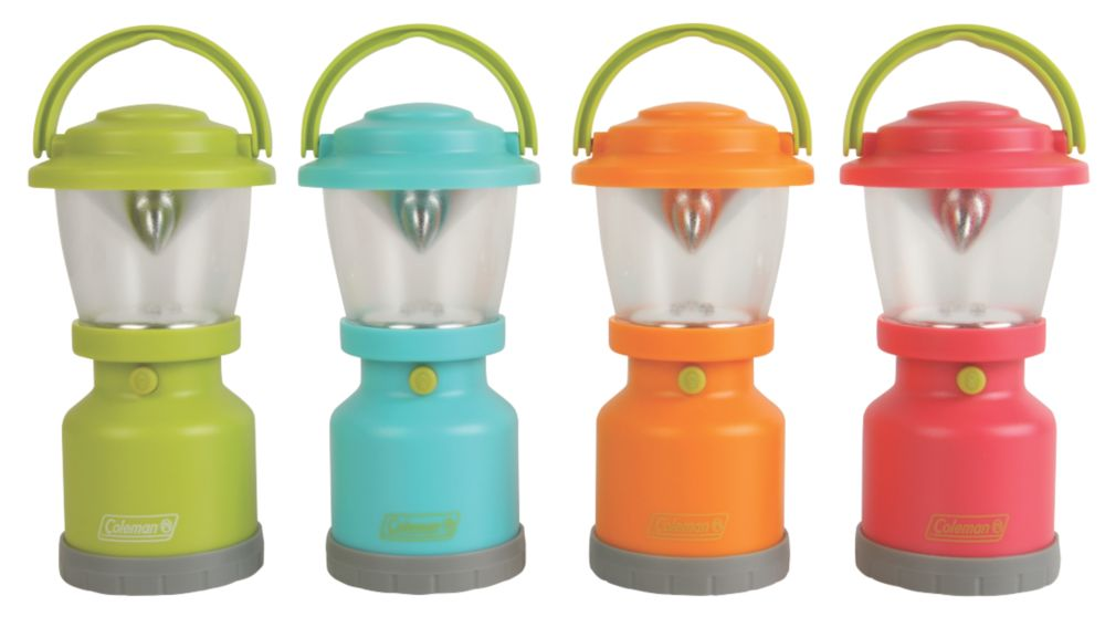Coleman® Kids LED Adventure Lantern