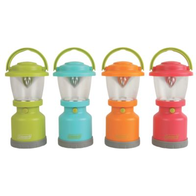 ColemanR Kids LED Adventure Lantern