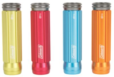 Coleman® Kids Mini LED Flashlight