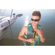 Men's Axis™ Series Hydroprene™ Life Jacket image 3