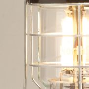 Northstar® Propane Lantern with Case image 6