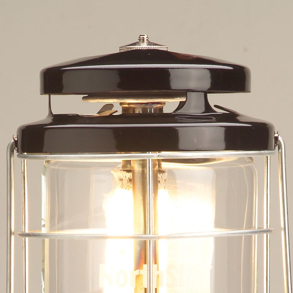 NorthStar® Propane Lantern   Coleman