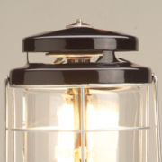Northstar® Propane Lantern with Case image 5